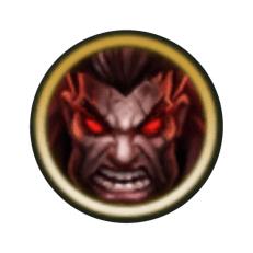 Wild Rift Darius Guide