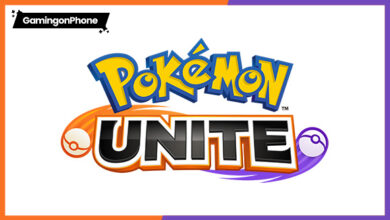 pokemon unite regional beta test canada