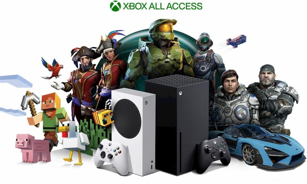 xbox game pass ios, xbox game pass pc,