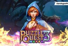 Puzzle Quest 3 announced