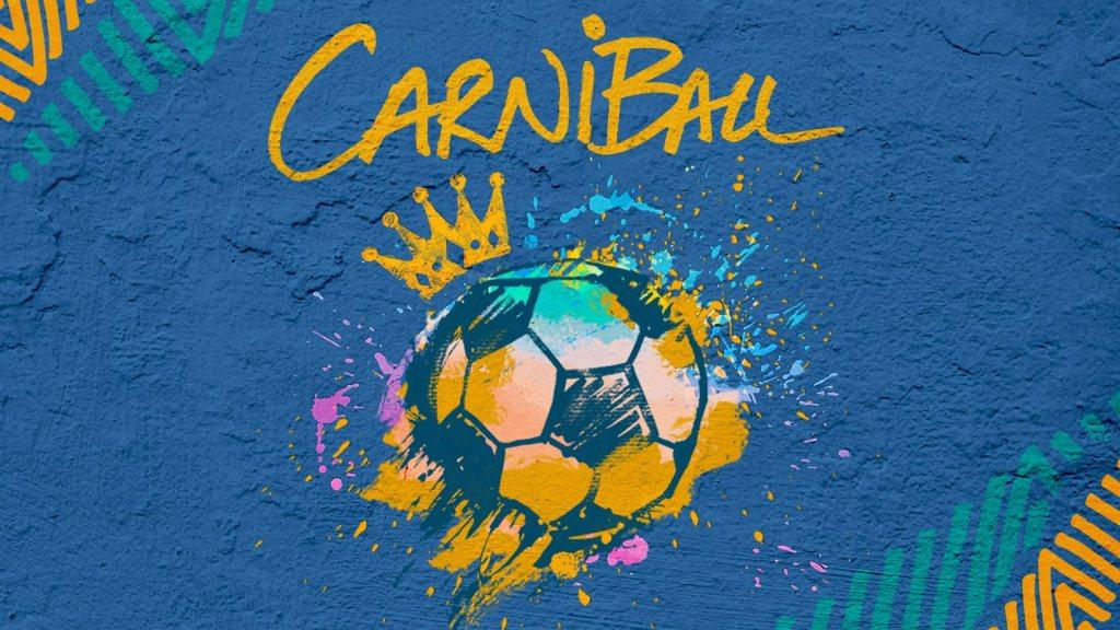 FIFA Mobile 21 Carniball