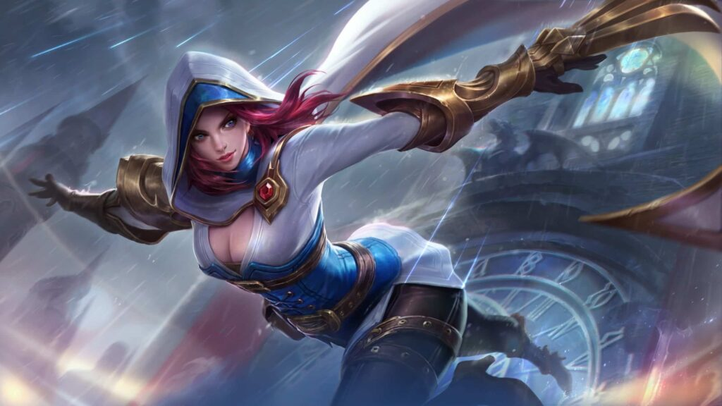 mobile legends most banned heroes