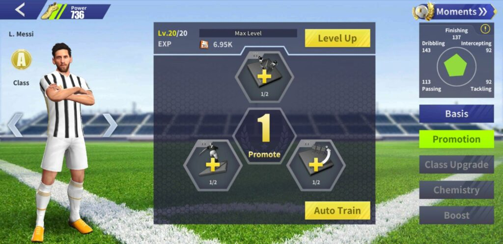 Dream Score Beginners Guide