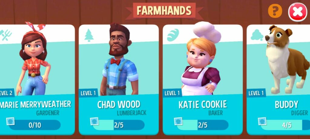 FarmVille 3 Guide