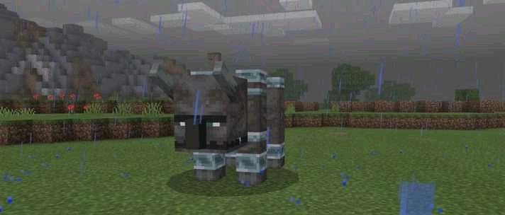 Minecraft top dangerous mobs
