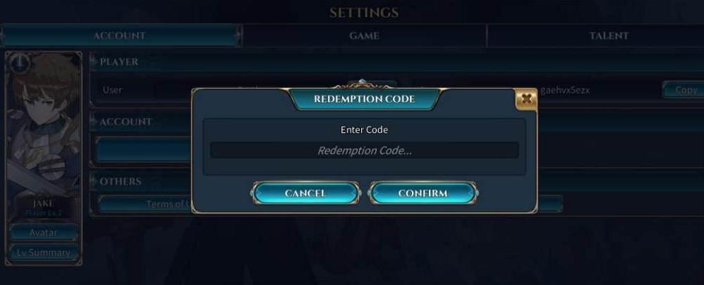 Shining Beyond Free Codes