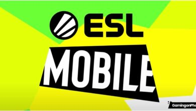 esl mobile open 2021