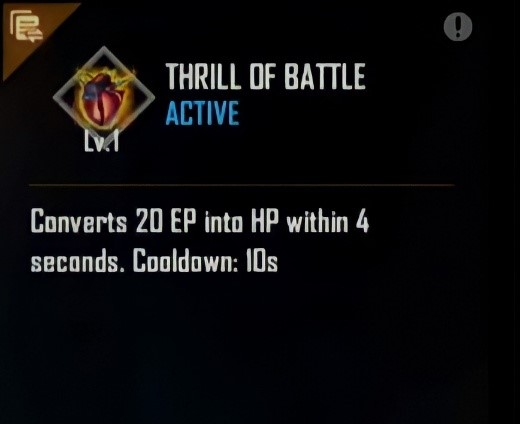 Free Fire OB27 Updated Characters