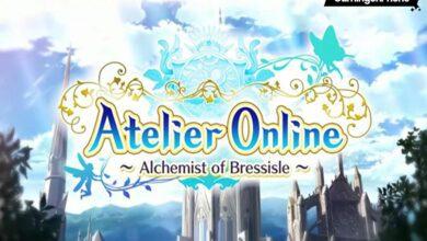 atelier online global release, Atelier Online Reroll guide