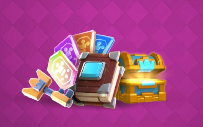 clash royale, pass royale rewards, clash royale season pass