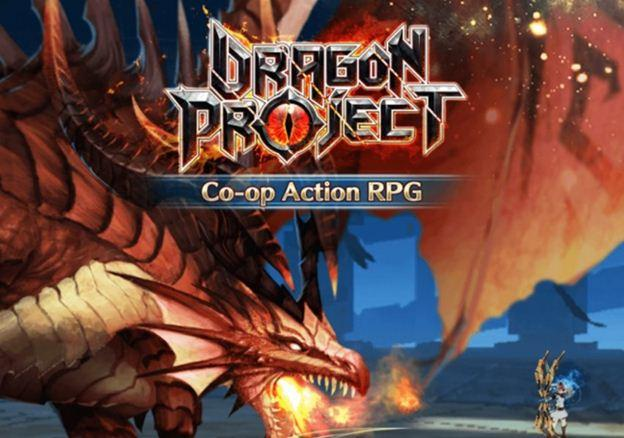 Monster Hunter Rise mobile