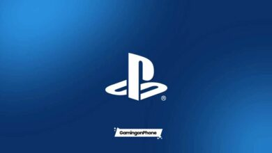 playstation IPs mobile, playstation, playstation mobile games, PS games on mobile