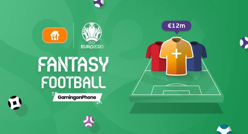 UEFA-Fantasy-2020-Football.jpg