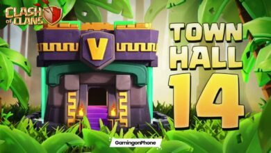 Clash of Clans Town Hall 14 Guide