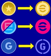 in-game currency eFootball 2022