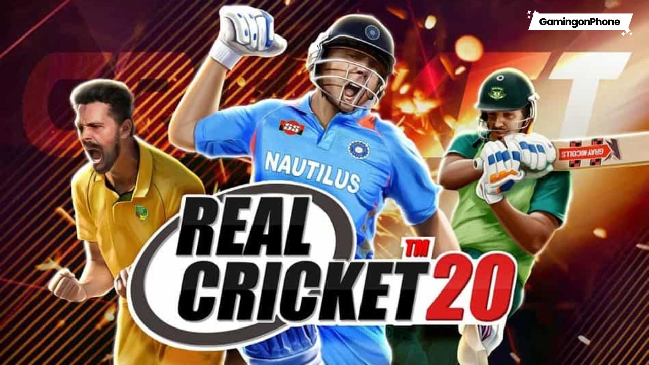 gamingonphone.com - Press Release - Federation of Electronic Sports Associations of India (FEAI) and JetSynthesys launch Real Cricket Championship, India's biggest Esports cricket tournament
